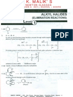 CHAPTER 5B -  ALKYL HALIDES ( ELIMINATION REACTION).pdf