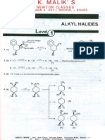 CHAPTER 5C - ALKYL HALIDES.pdf