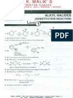 CHAPTER 5A - ALKYL HALIDES ( SUBSTITUTION  REACTION).pdf