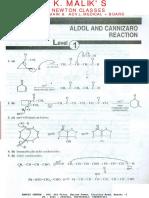 CHAPTER 8 - ALDOL & CANNIZARO REACTION.pdf