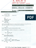 CHAPTER 1 - GENERAL ORGANIC CHEMISTRY.pdf