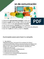 Plan de comunicación y campañas.pdf