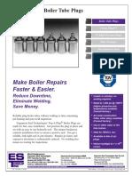 DC1203 Literature Boiler Tube Plug_0
