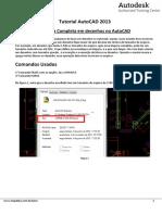 Tutorial Limpeza Completa AutoCAD.pdf