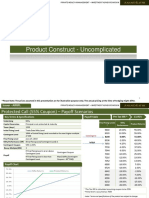 Product Construct May.pptx