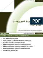 Structured Products.pptx
