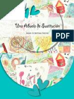 Educacion Popular, Cultura e Id - Zaylin Brito Lorenzo