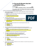 ACCOUNTING 12-07 -  Audit-Assurance-Ethics-and-Governance (1).docx