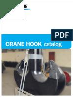 Dgcrane Crane Hook Catalog