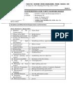UTS APS Ganjil 2018-2019.docx