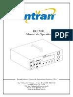 HGI7000 Manual FEV18