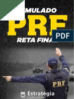 Simulado_PRF_-_05-01_5_2