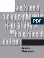 Hate-Speech-Pornography-And-Radical-Attacks-On-Free-Speech-Doctrine.pdf