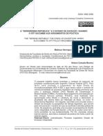 artigo ler serenissoma republica e ee.pdf