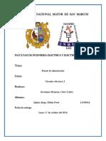 Historia-De-La-Fuente-De-Alimentación.docx