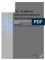 1 PDI FAEMA Recredenciamento_2013.pdf