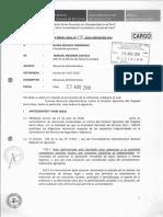 Denuncia administrativa  InformeLegal_242-2010-SERVIR-OAJ.pdf