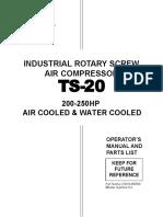 TS20 de 200 a 250HP Ingles 270010-960R00.pdf