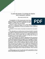 Dialnet-LaPenaDeMuerte-1153333