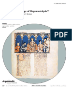 OrganoCatalisys-Angew-2004.pdf