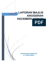 LAPORAN PROGRAM SEKOLAH.docx