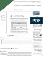 2015 ROCESO DE BACHILLERES ASPIRANTES A CADETES Apellidos_ Nombres_ C.I_ Teléfono_ Dirección_ Municipio_ Estado_ - PDF.pdf