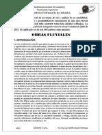 E-Morfologia Fluvial Nuevo