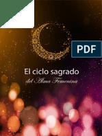 El ciclo sagrado del Alma Femenina.pdf