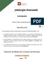 Lixiviación2 (2)