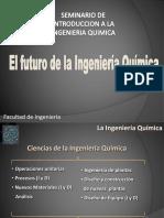 TEMA III REDEFINICION DE ING. QCA..pdf
