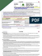 E-10-066-JDIPL