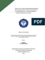 KTI AMRIZAL (NIM. P00320015005).pdf