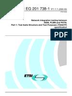 nk integration test.pdf