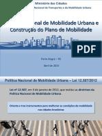 ministerio_cidades.pdf