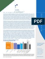 2018_FranceStrategies-DepensePublique