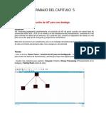 Solución de IdT para una bodega.docx