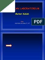 Pengujian laboratorium.ppt