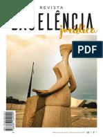Revista Excelencia Juridica
