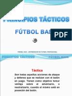 principiostacticos.pdf