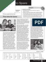 Close-up B1 Workbook Unit 8.pdf