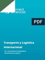 UD1_Transporte y Logística Internacional.pdf