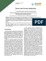 Celiac_Disease_and_Lactose_Intolerance.pdf