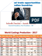 181113_Subodh Panchal - 67th IFC NOIDA - 2019 (2)
