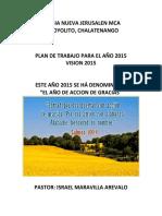 285474458-Plan-de-trabajo-de-la-Iglesia.pdf