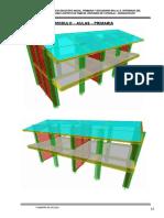 2 Modulo Aulas Primaria