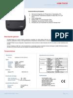 1403865503_IAQM-THCO2 D001 2014 ESP.pdf