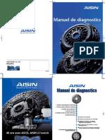 AISIN_troubleshooting_FManuel de diagnostic _ SYSTEME D'EMBRAYAGE NVR.pdf