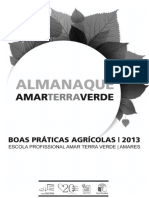almanaque-versãoFinal.pdf