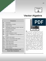 296779866 C B S E Class 12 Physics Project on Logic Gates