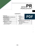 PR.pdf